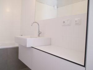 Koupelna Zlín – Štípa