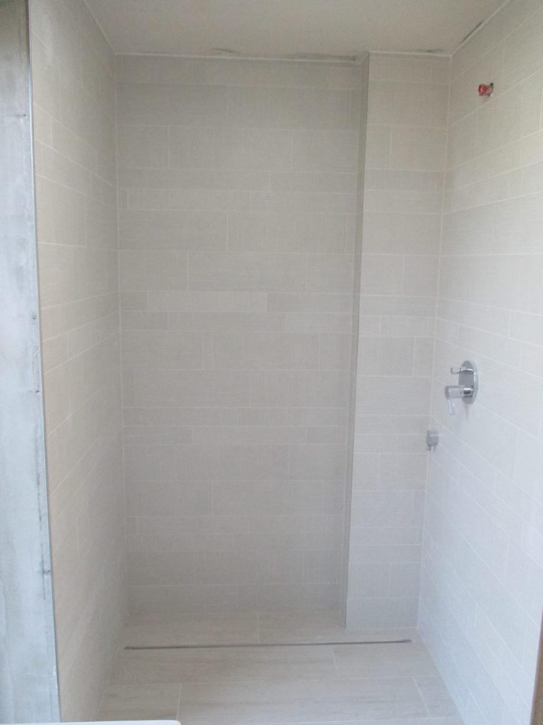 Koupelna Zlín – Mladcová