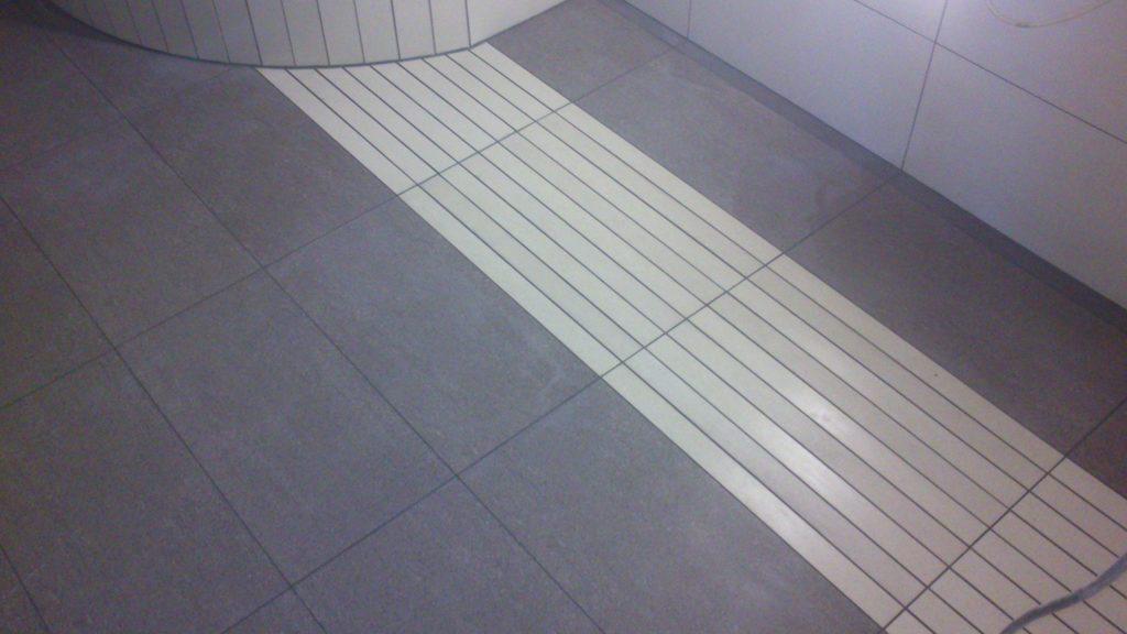 Koupelna Zlín – JS