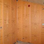 Příprava hydroizolačních pásek KERDI-KEBA